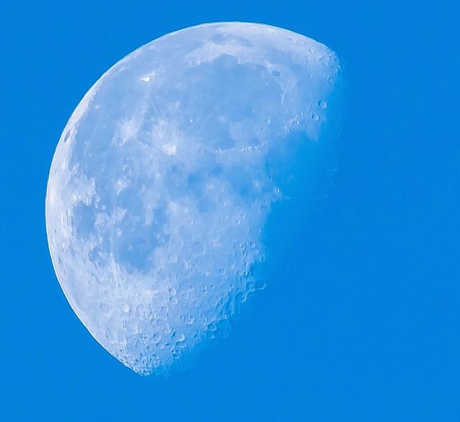 Half Moon 2.jpg