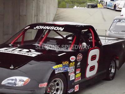 5.21 Sport Trucks