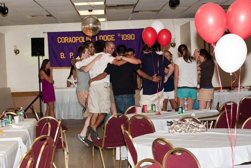 D_MikaylaGradParty-153.jpg