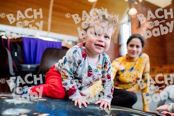 © Bach to Baby 2019_Alejandro Tamagno_Dulwich_2019-04-01 020.jpg