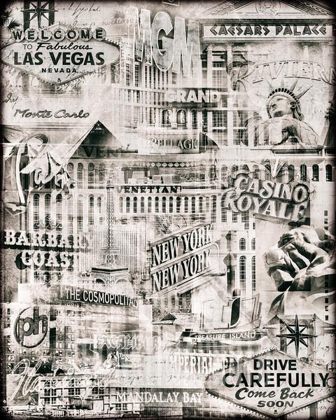 VegasStripCollage01.jpg