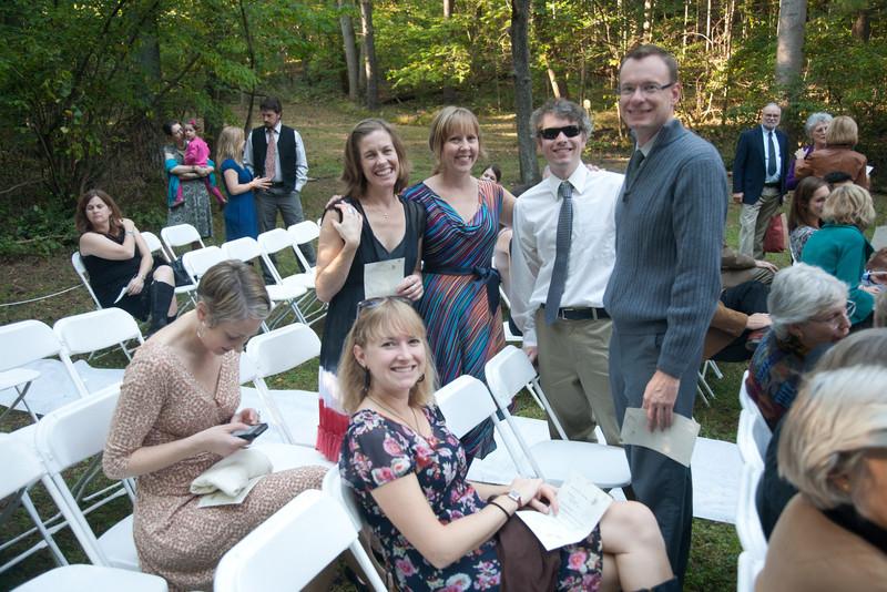 Rachel & Vic Wedding Weekend-5312.jpg