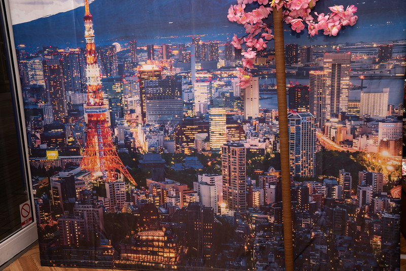 20190411-JapanTour-5687.jpg
