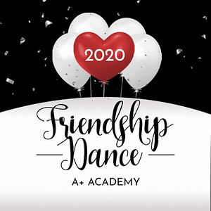 022220 - A+ Academy