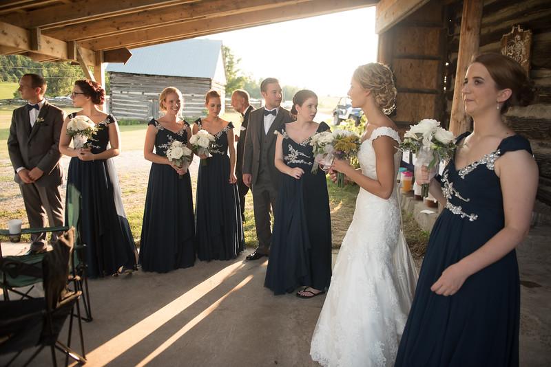 receptionpics-9680.jpg