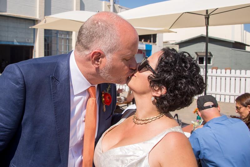 Cliff & Jen Wedding -197.jpg
