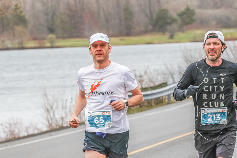 St-Law Marathon-2019-111.jpg