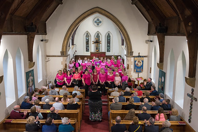 SB Community Choir
