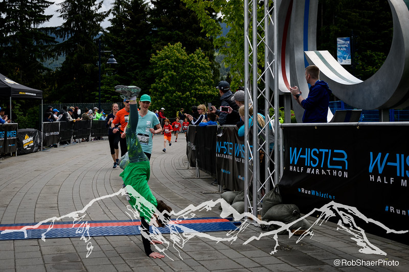 2018 SR WHM Finish Line-2433.jpg
