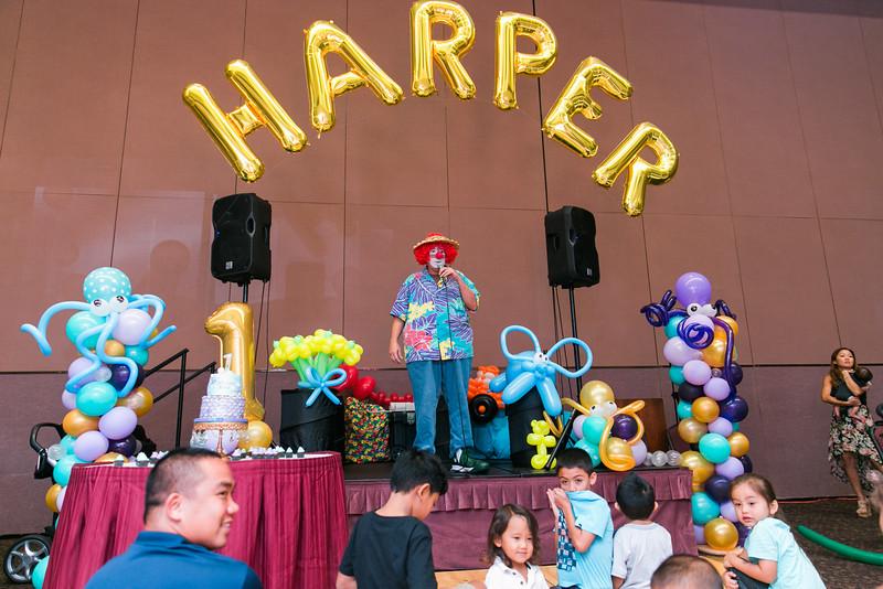 harper-_M2_0052.jpg
