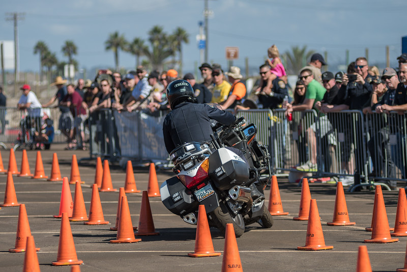Rider 44-37.jpg