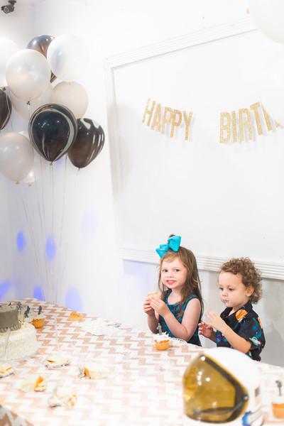 2019-09-14-Rockett Kids Birthday-109.jpg