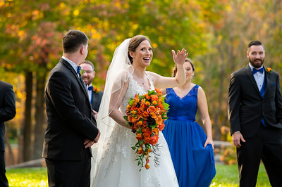 20201107 Melissa and Daniel Gaither Wedding Ed