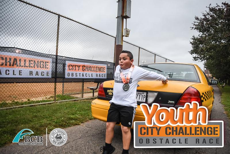 YouthCityChallenge2017-1282.jpg