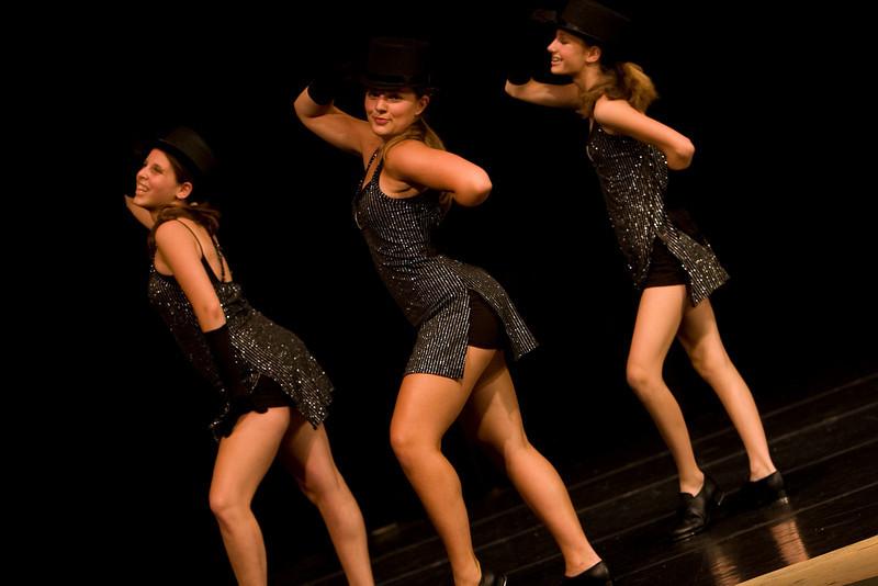 DDS 2008 Recital-305
