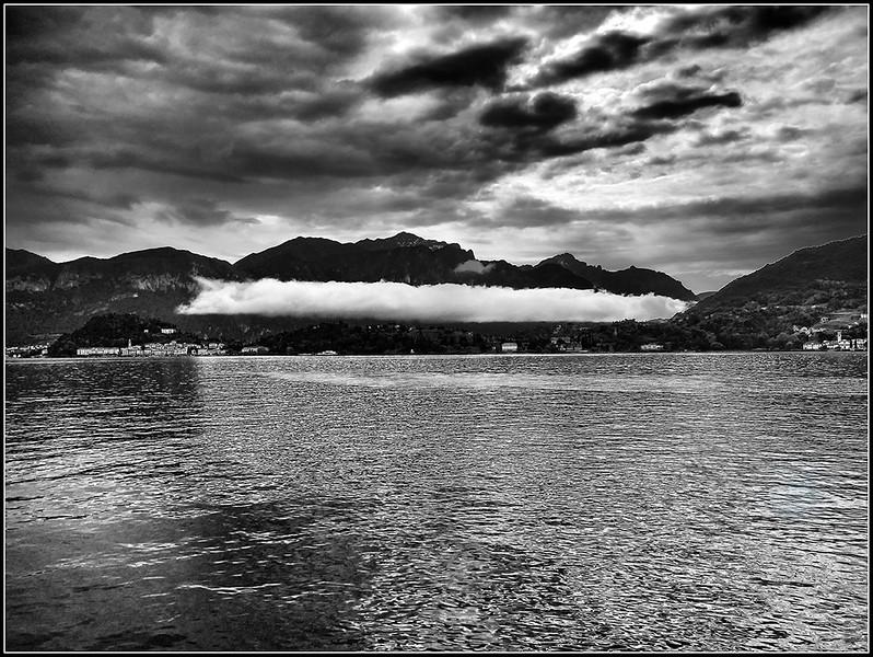 2018-05-Lago-Como-472.jpg