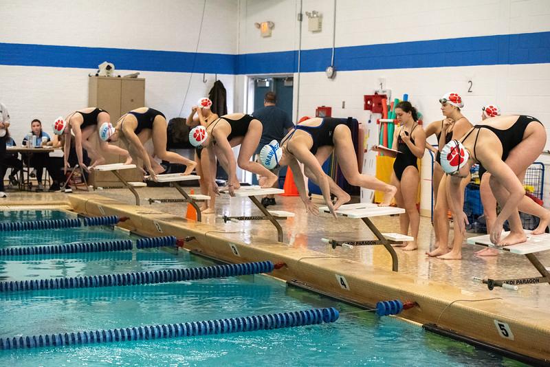 girls swim vs east (29 of 58).jpg