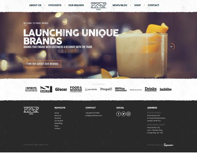 FireShot Capture 225 - PROOF DRINKS - Distribution, Sales & Marketing of _ - http___proofdrinks.com_.jpg