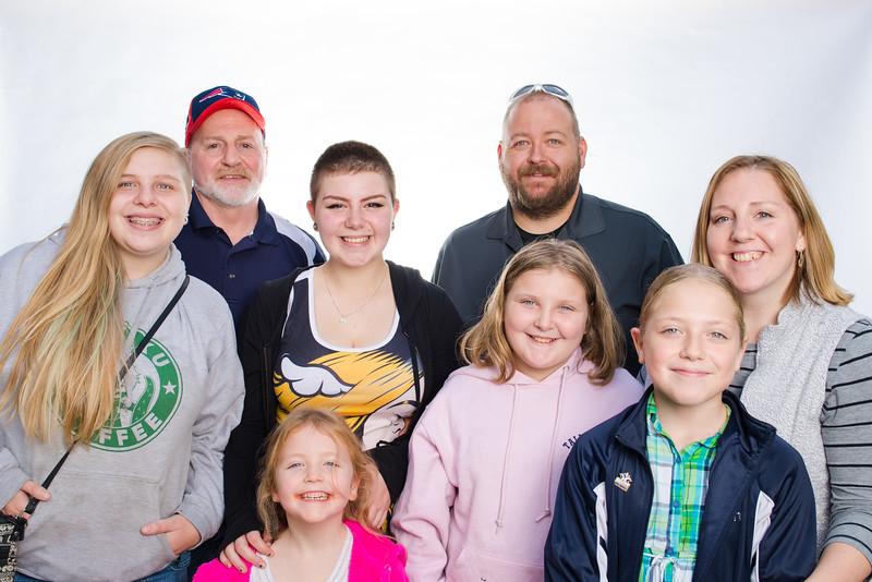 becker-family-weekend-34.jpg