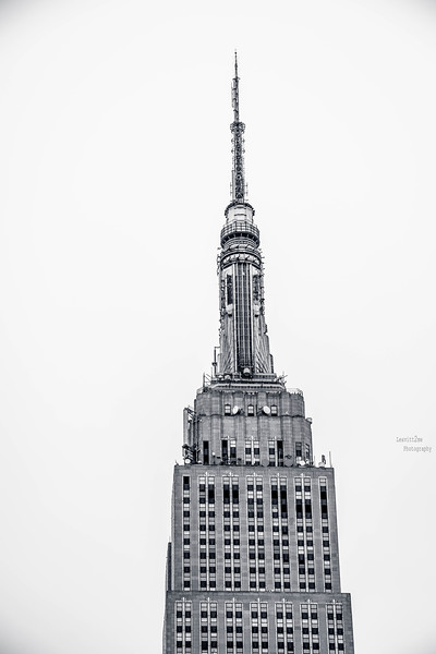 Empire state B&W black wm.jpg