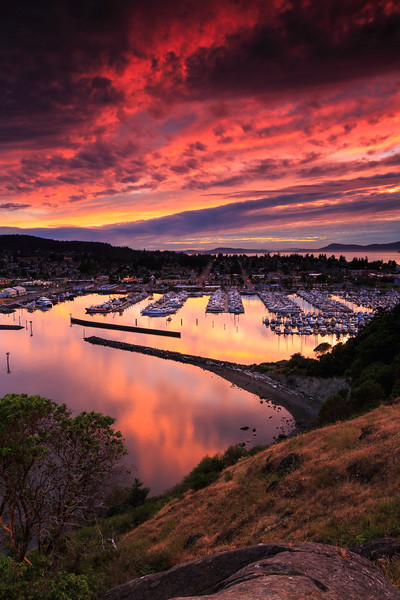 Cap Sante Sunset-3608.jpg