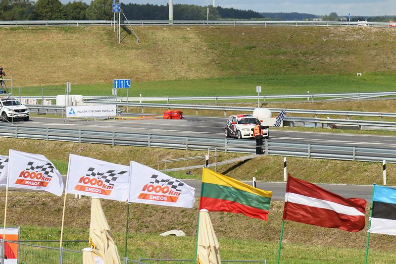 WRC_6112.JPG