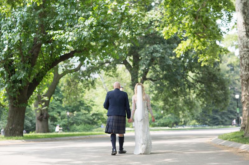 Central Park Wedding - Ray & Hayley-151.jpg
