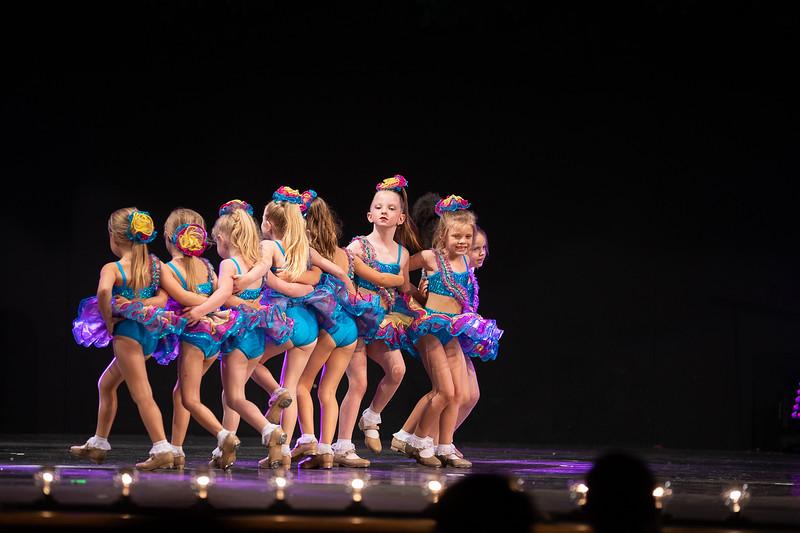 Dance Productions Recital 2019-131.jpg