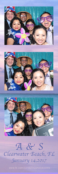 PHOTOBOOTH (53).jpg
