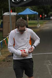 Run in the Country 2010-957.jpg