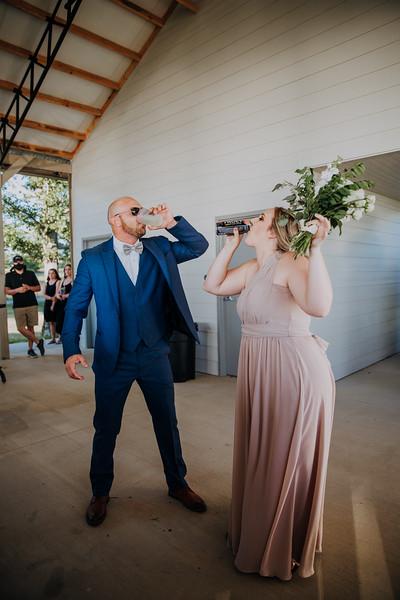 Goodwin Wedding-990.jpg