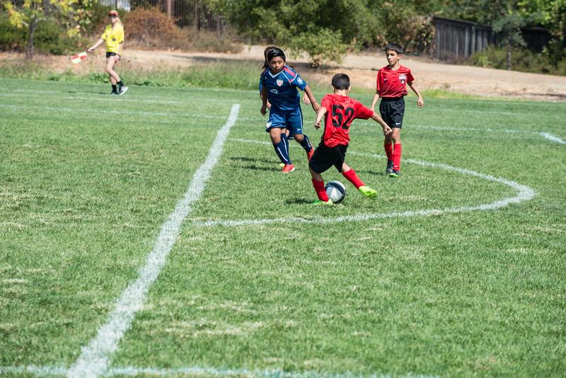 Soccer-31.jpg