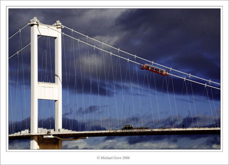 Severn Bridge maintenance (68910198).jpg