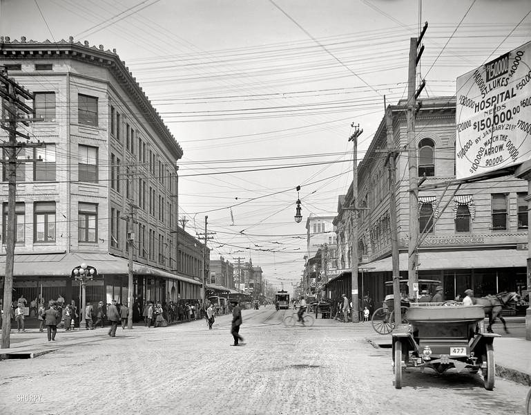 downtown1910.jpg