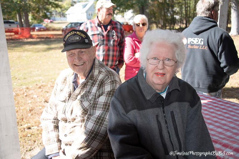 2019_Salem_County_Veterans_Picnic_054.JPG