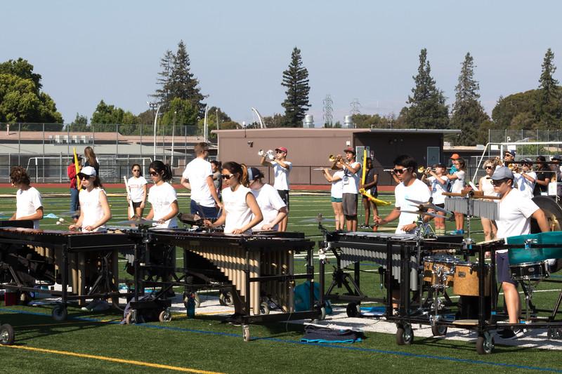 Band Practice 20070819-12.jpg