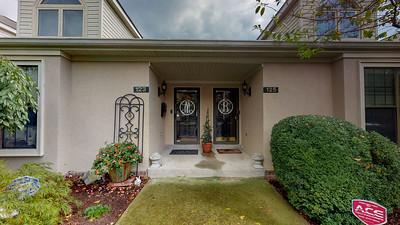 123 Villa View Ct Brentwood TN 37027