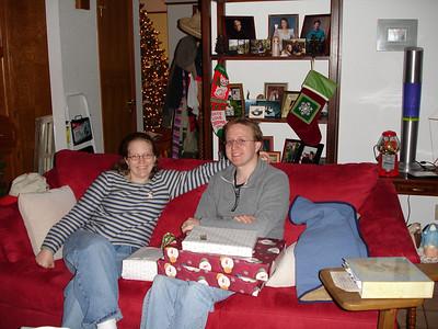 Christmas-2004