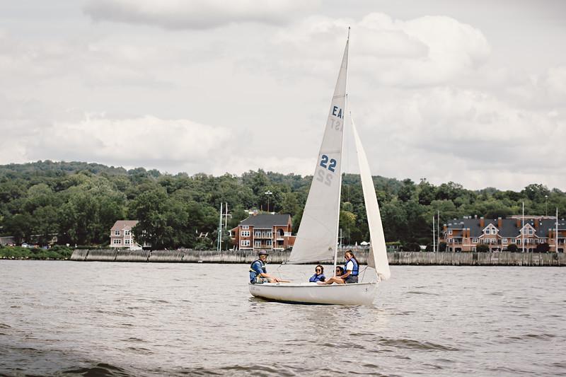 Ken18-Sailing-088.JPG