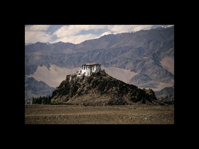 pimg065XX30BBB---White Palace against Ladakh Range, India copy.jpg