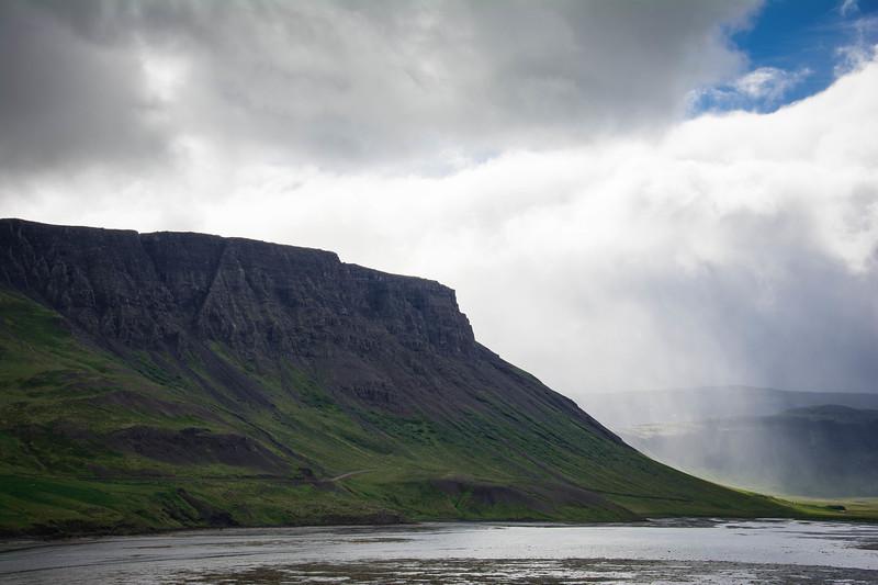 West-Iceland-128.jpg