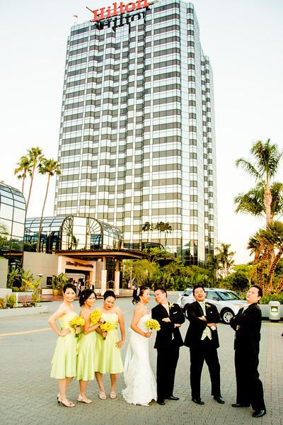 Bora-Thawdar-wedding-jabezphotography-2294.jpg
