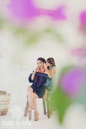 Ximena Andrews Mother's Day Mediterranean _ TOP PHOTOS