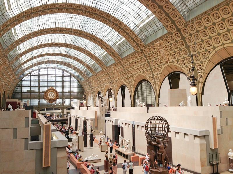 Musee d'Orsay Paris- France - Aug 2013- 023.jpg