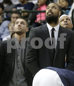 parsons-and-chandler-will-sit-for-mavs-against-pelicans