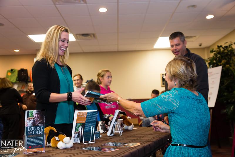 Sharon Cree - book signing - high-058.jpg