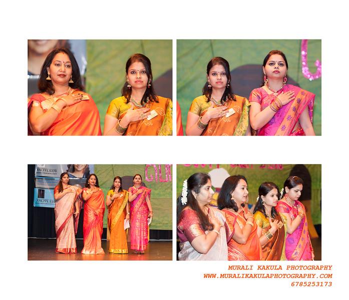 GATS 2015 Pongal Page 7.jpg