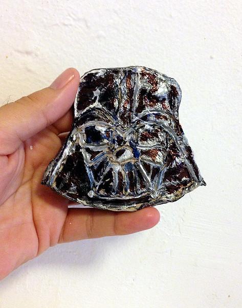 Vader_online.jpg