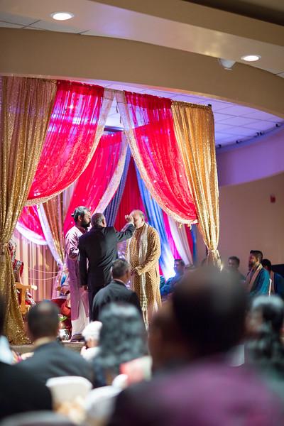 Le Cape Weddings_Trisha + Shashin-712.jpg