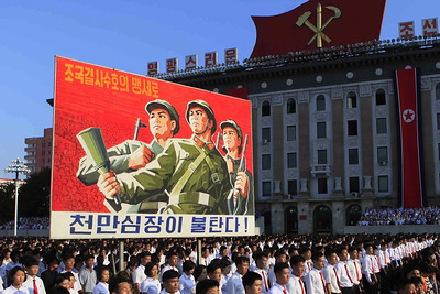 north-korea-details-plan-to-fire-missile-salvo-toward-guam